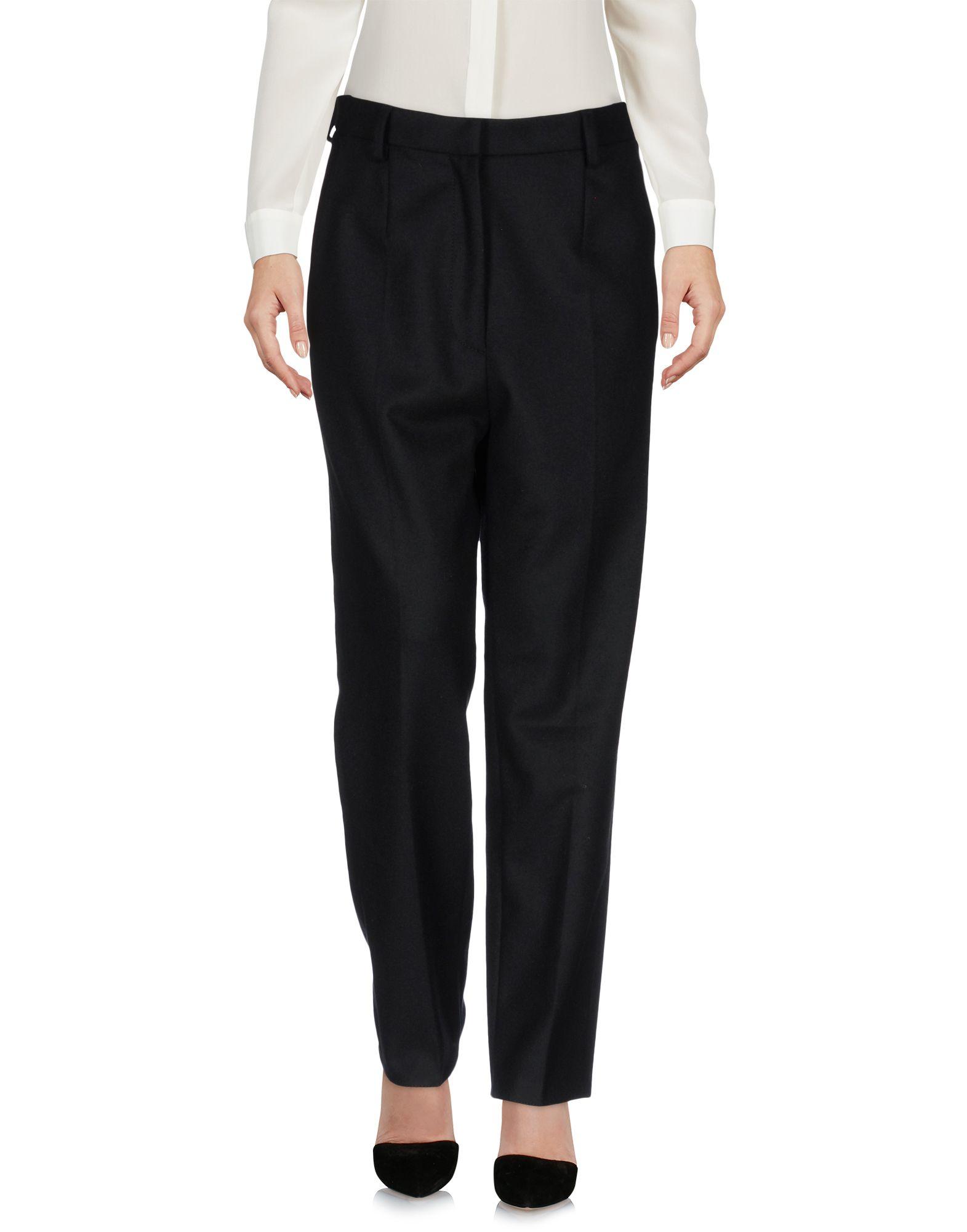 Pantalone Mm6 Maison Margiela Donna - Acquista online su tGKOygXO