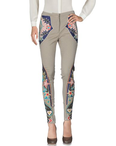 TROUSERS - Casual trousers Mary Katrantzou mc9sQXNP
