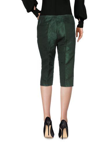 hvor mye Prada Rette Bukser gratis frakt ekstremt perfekt billig salg profesjonell AYWxk