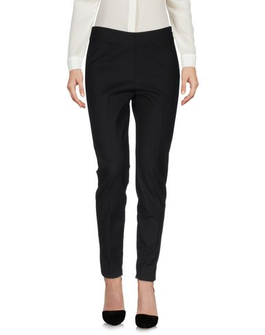 Red Valentino Cottons CASUAL PANTS