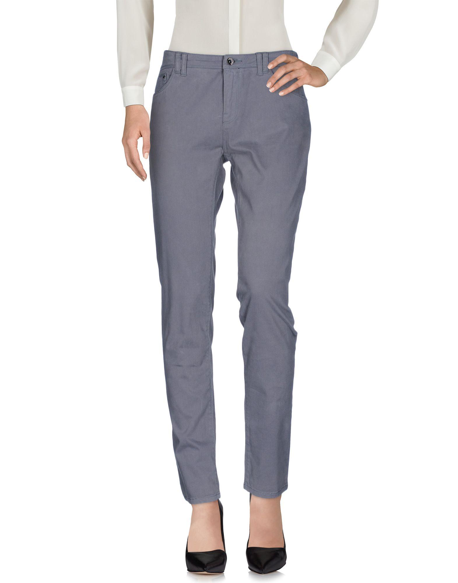 Pantalone Armani Armani Armani Jeans donna - 13036856AA 73a