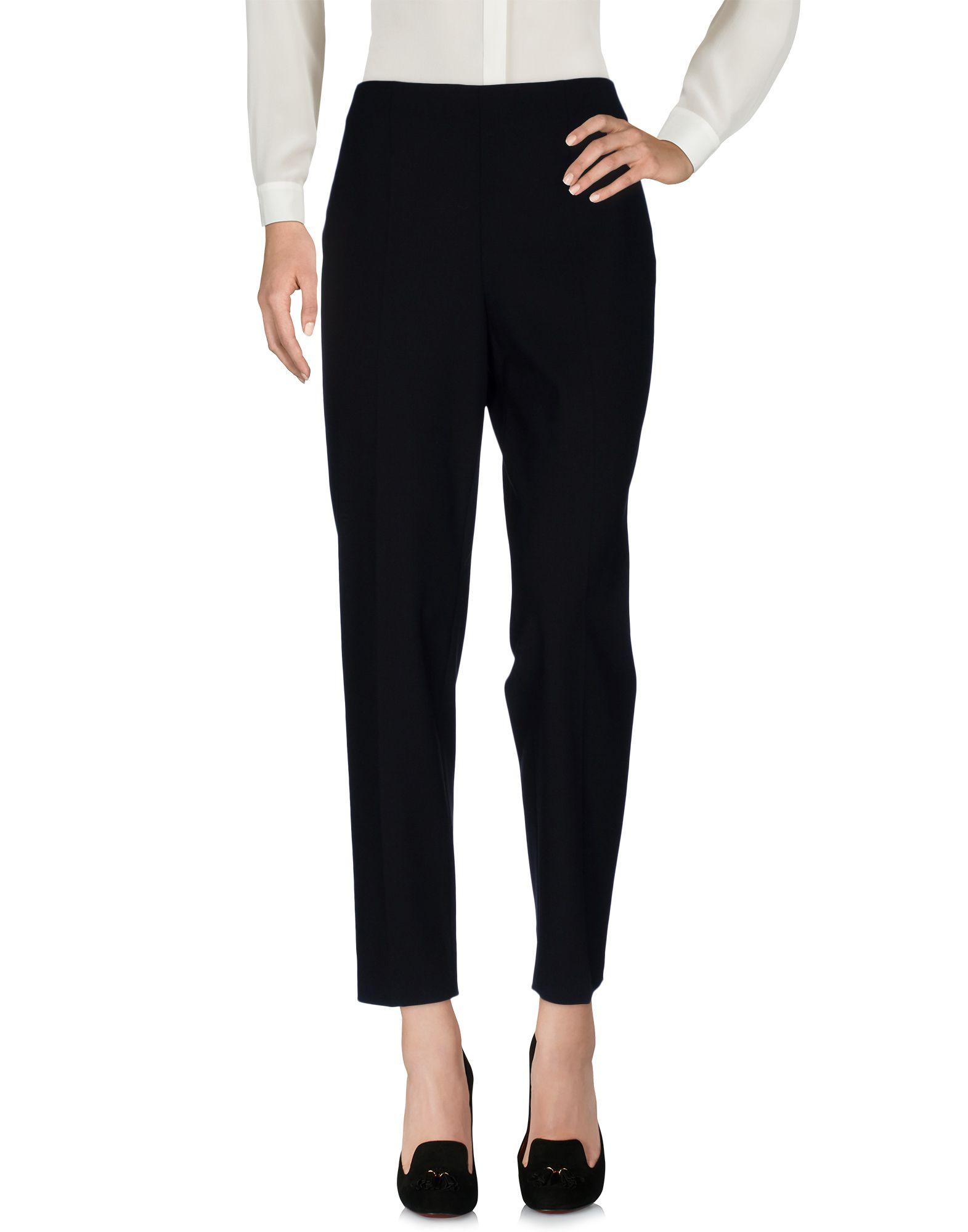 Pantalone Piazza Sempione Donna - Acquista online su L6wM9gHKNj