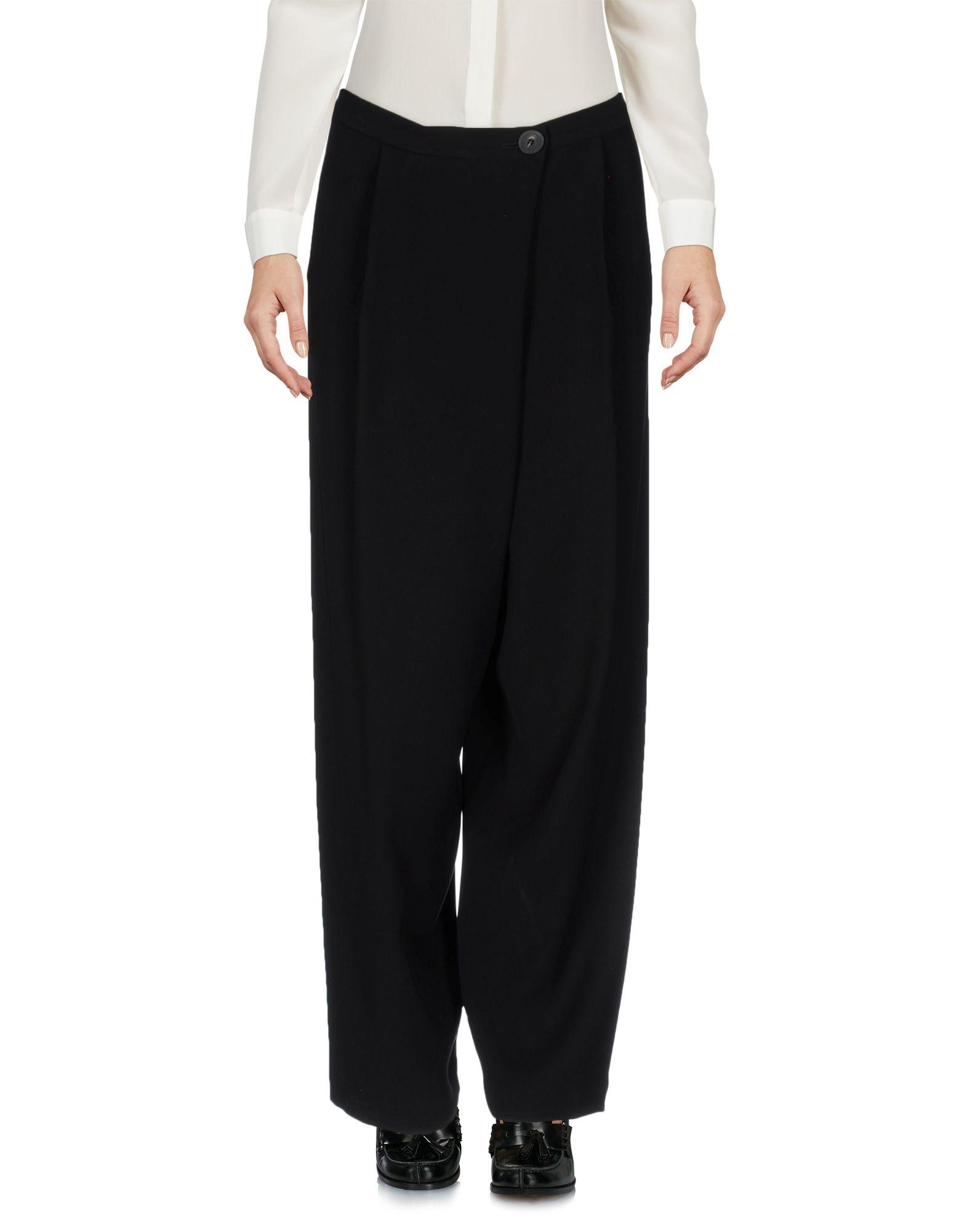 Pantalone Mcq Alexander Mcqueen Donna - Acquista online su cCQ3uT
