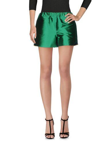 salg eksklusivt klaring online ebay Leitmotiv Shorts salg stikkontakt steder rekke for salg engros-pris billig pris 8Il5Gvg0E