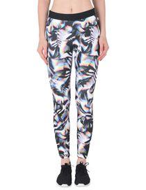 6eeacb152f Sporthosen Damen - Sale Sporthosen - YOOX - Mode, Kleidung, Fashion ...