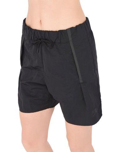 NIKE BONDED SHORT WOVEN Pantalón deportivo