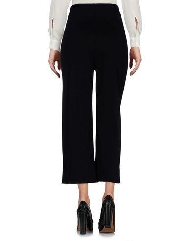 MILLE 968 Cropped-Hosen & Culottes