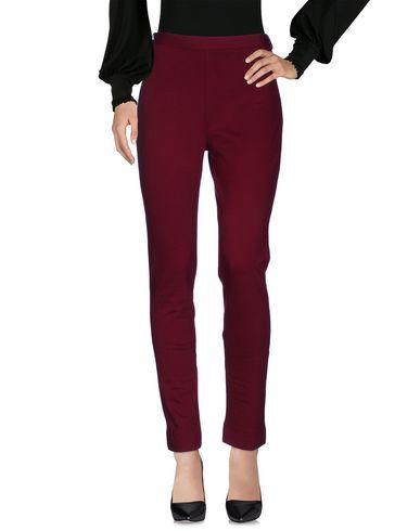 DIXIE - Casual trouser