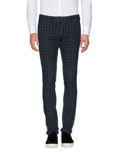 TROUSERS - Casual trousers PANAMA Buy Cheap Sast B4g9ylC