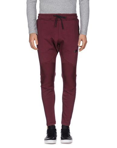 0ab4b0f39da6 Nike Casual Pants - Men Nike Casual Pants online on YOOX United ...