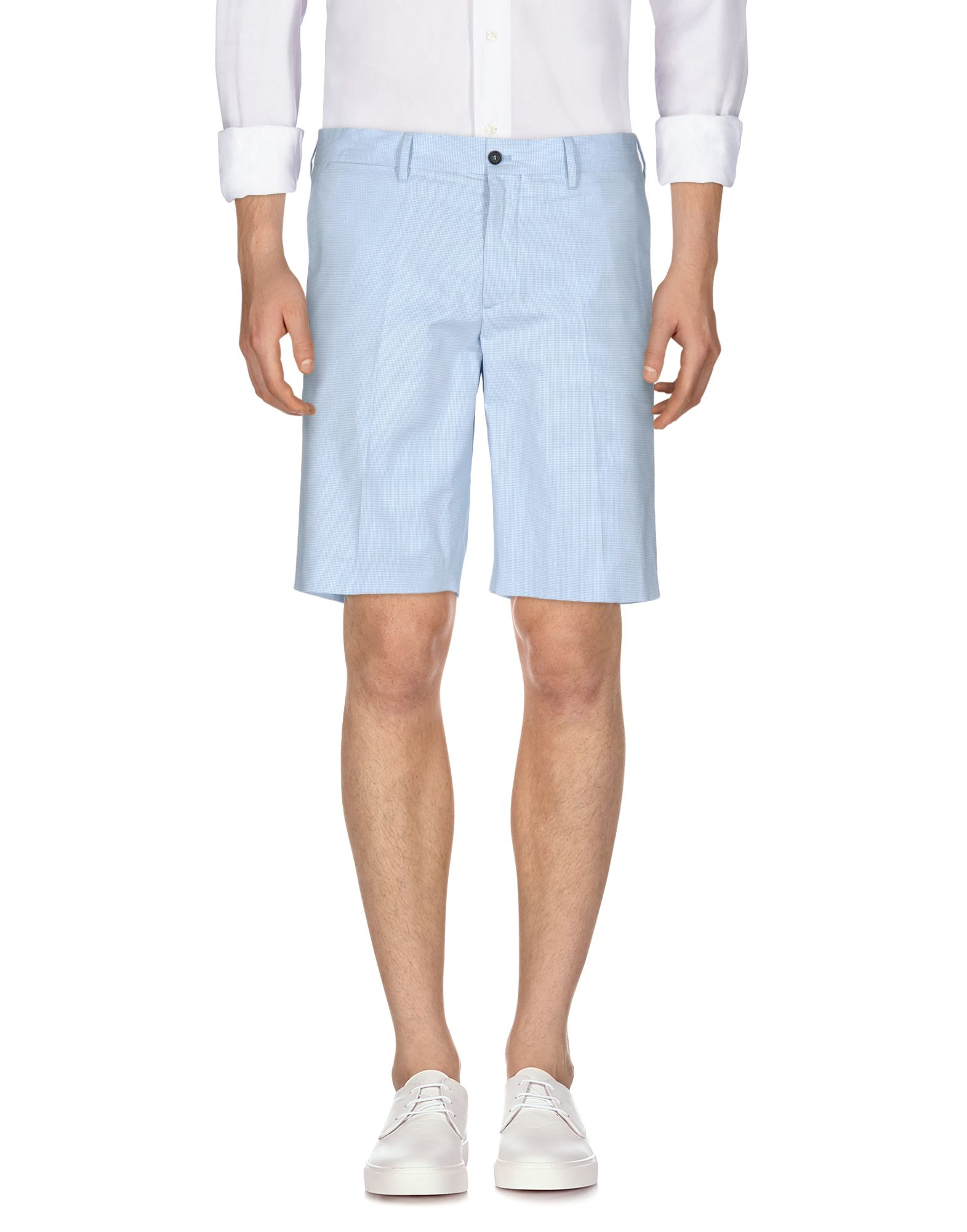 Pantalone Classico Prada Uomo - Acquista online su