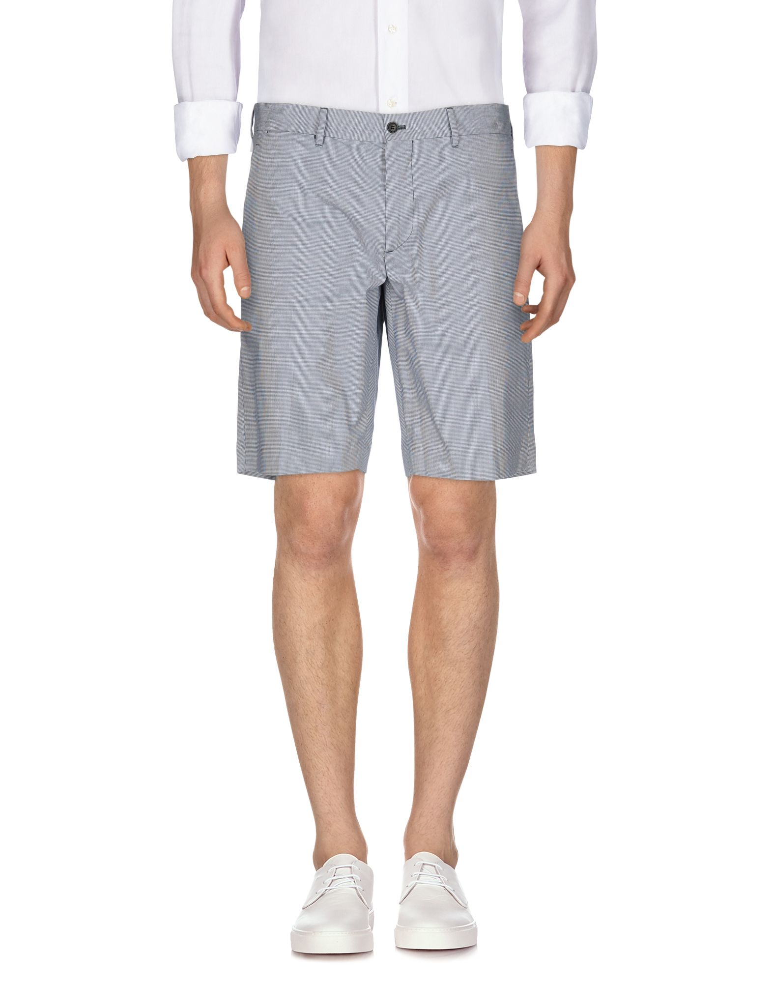 Shorts Prada Uomo - Acquista online su