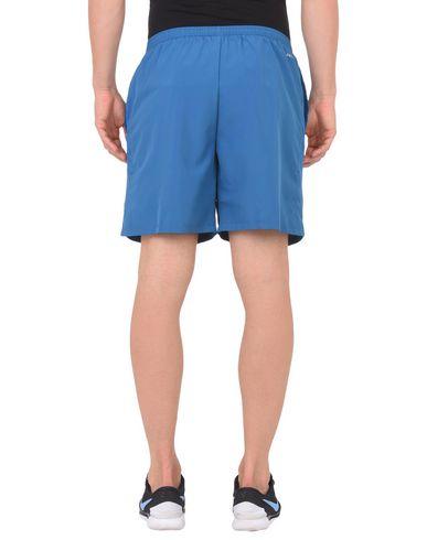 NIKE DRY SHORT CITY CORE Pantalón deportivo