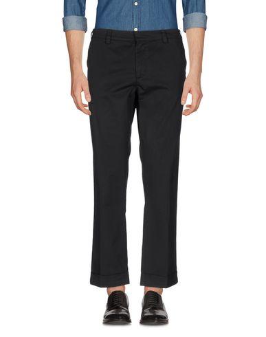 rabatt tumblr kjøpe online Monokrom Pantalon bmJiM7BW