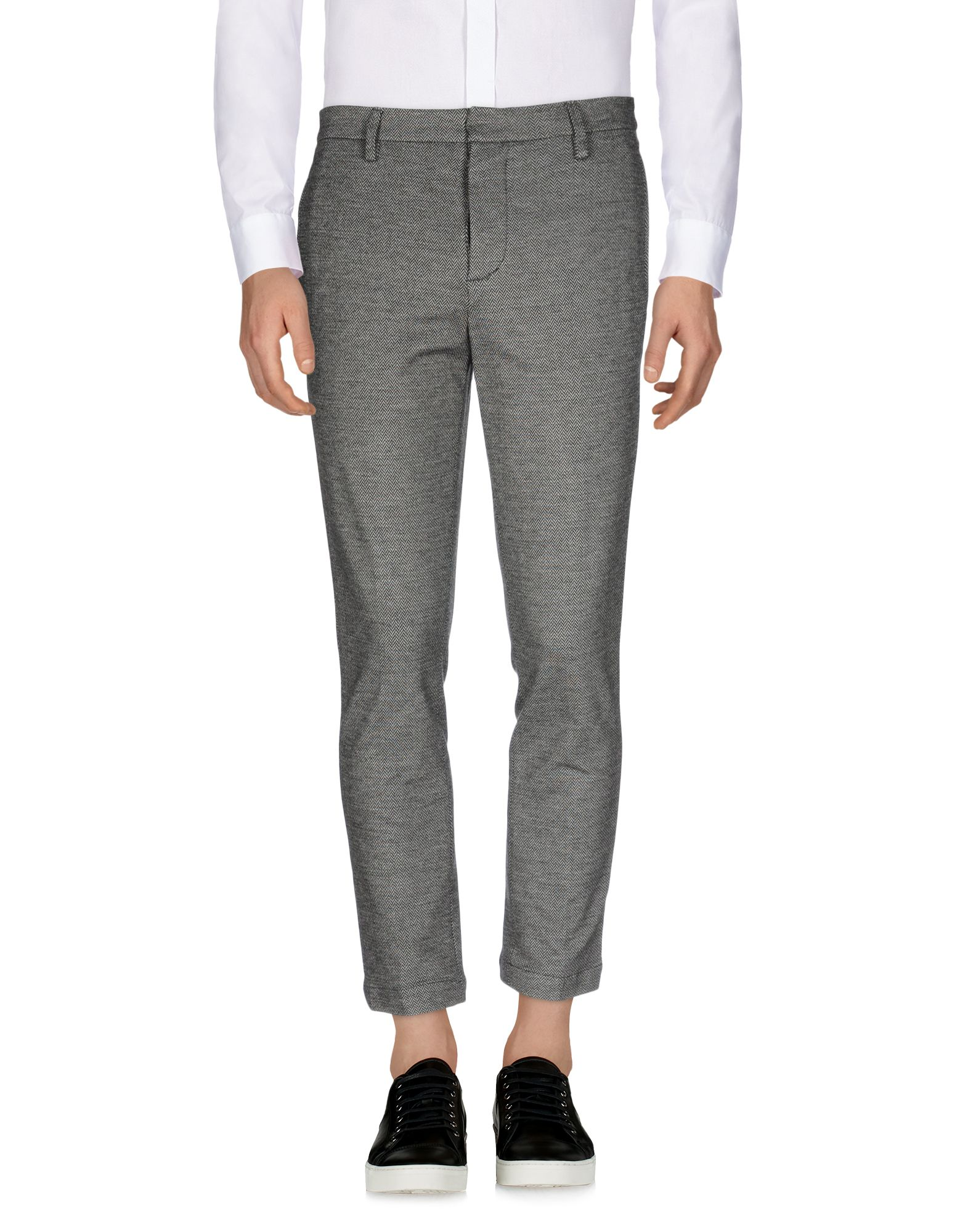 SOLD OUT         Chinos Dondup Donna - Acquista online su