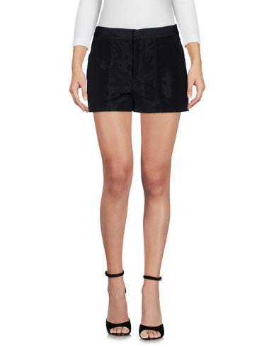 REDValentino - Shorts & Bermuda