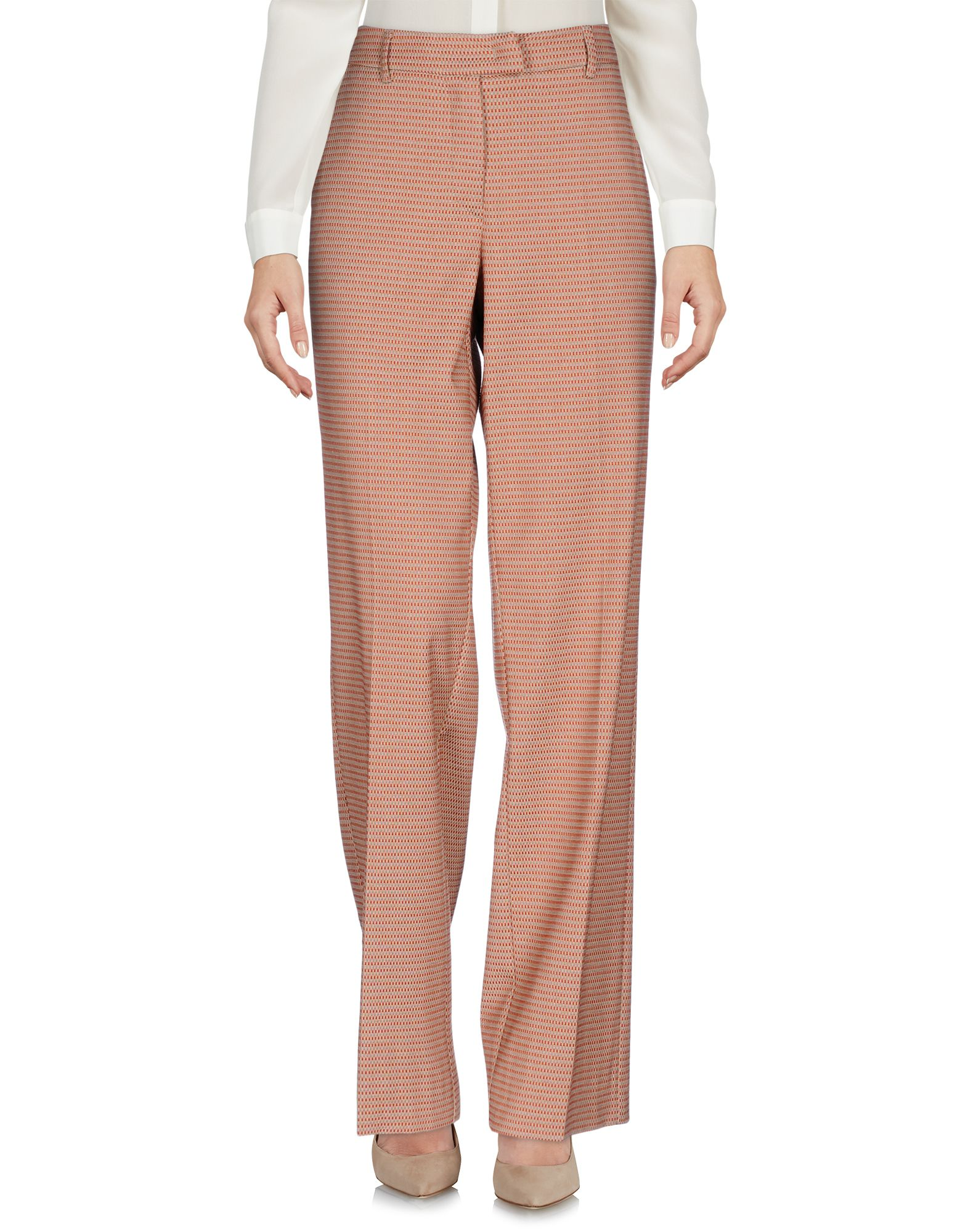 Pantalone Garage Nouveau Donna - Acquista online su R2tyrZ