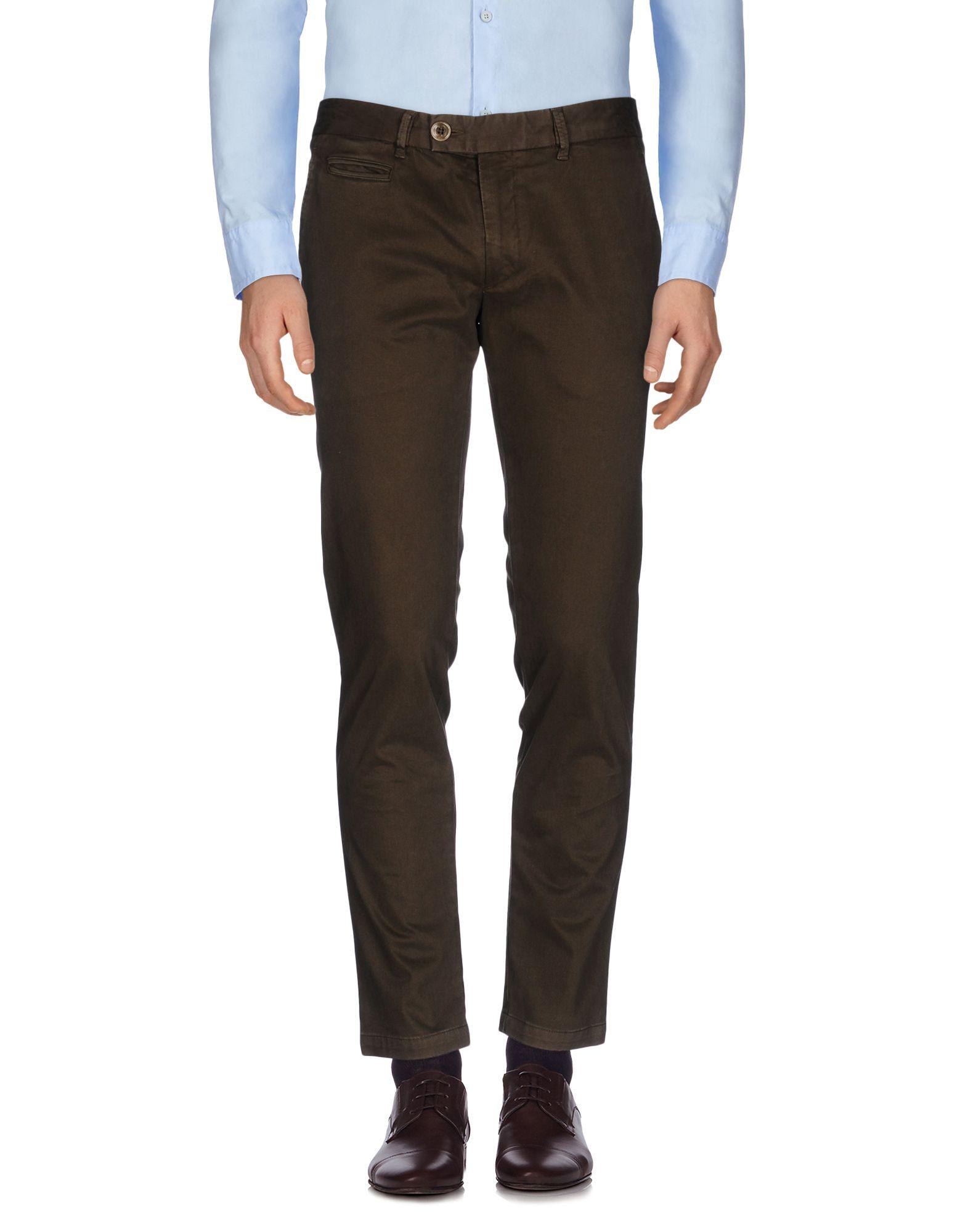 Pantalone Harry Harry & Sons uomo - 13038974BA  die beste Auswahl an