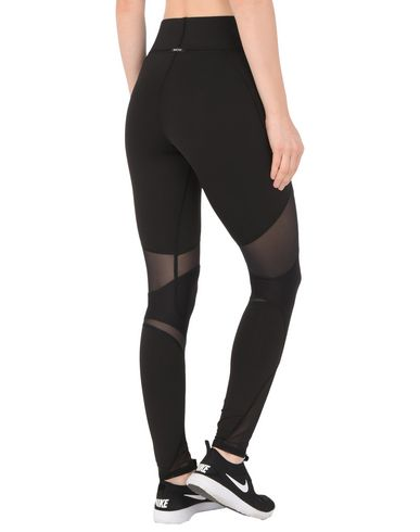MICHI REVOLUTION LEGGING Leggings
