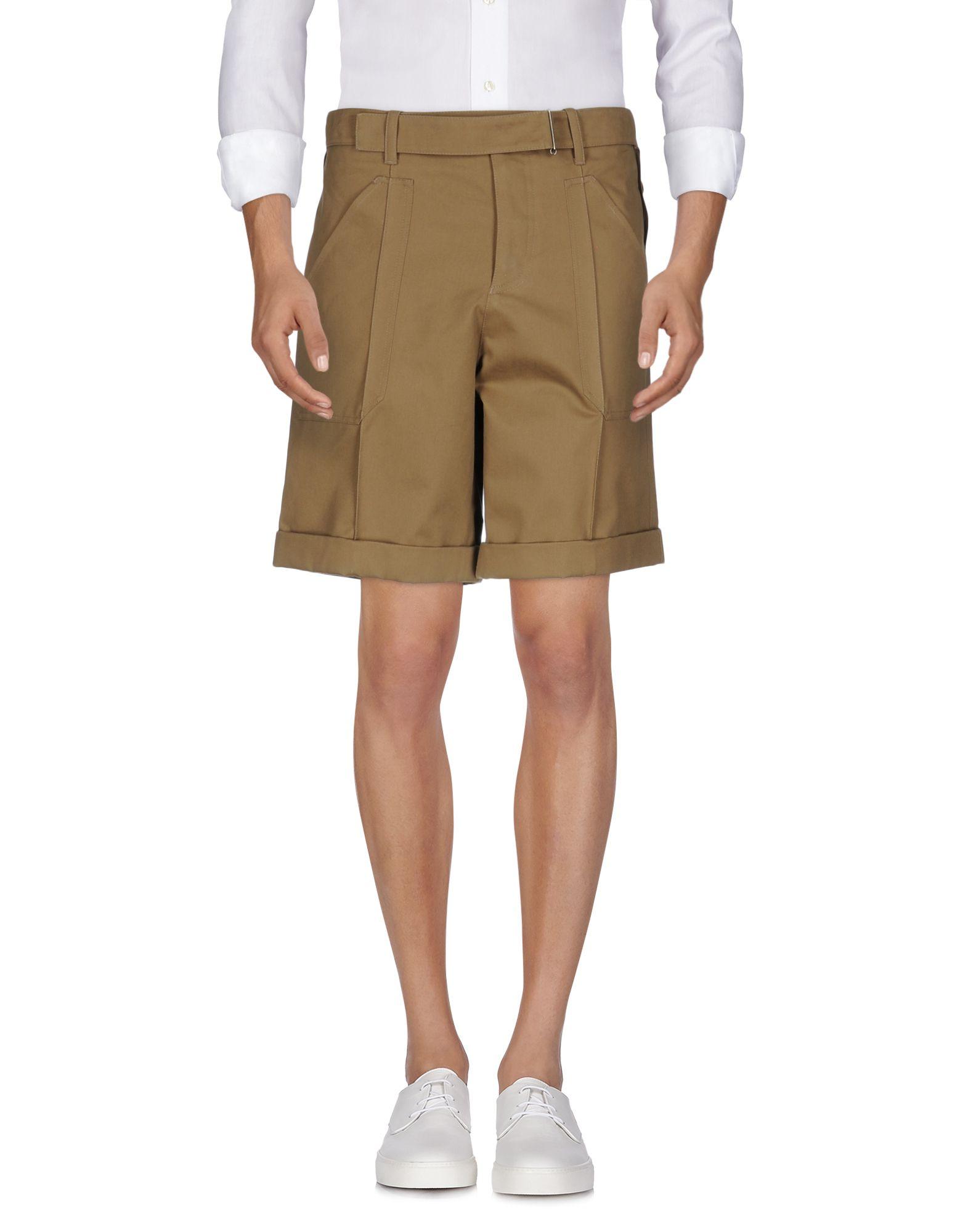 Shorts Valentino Uomo - Acquista online su