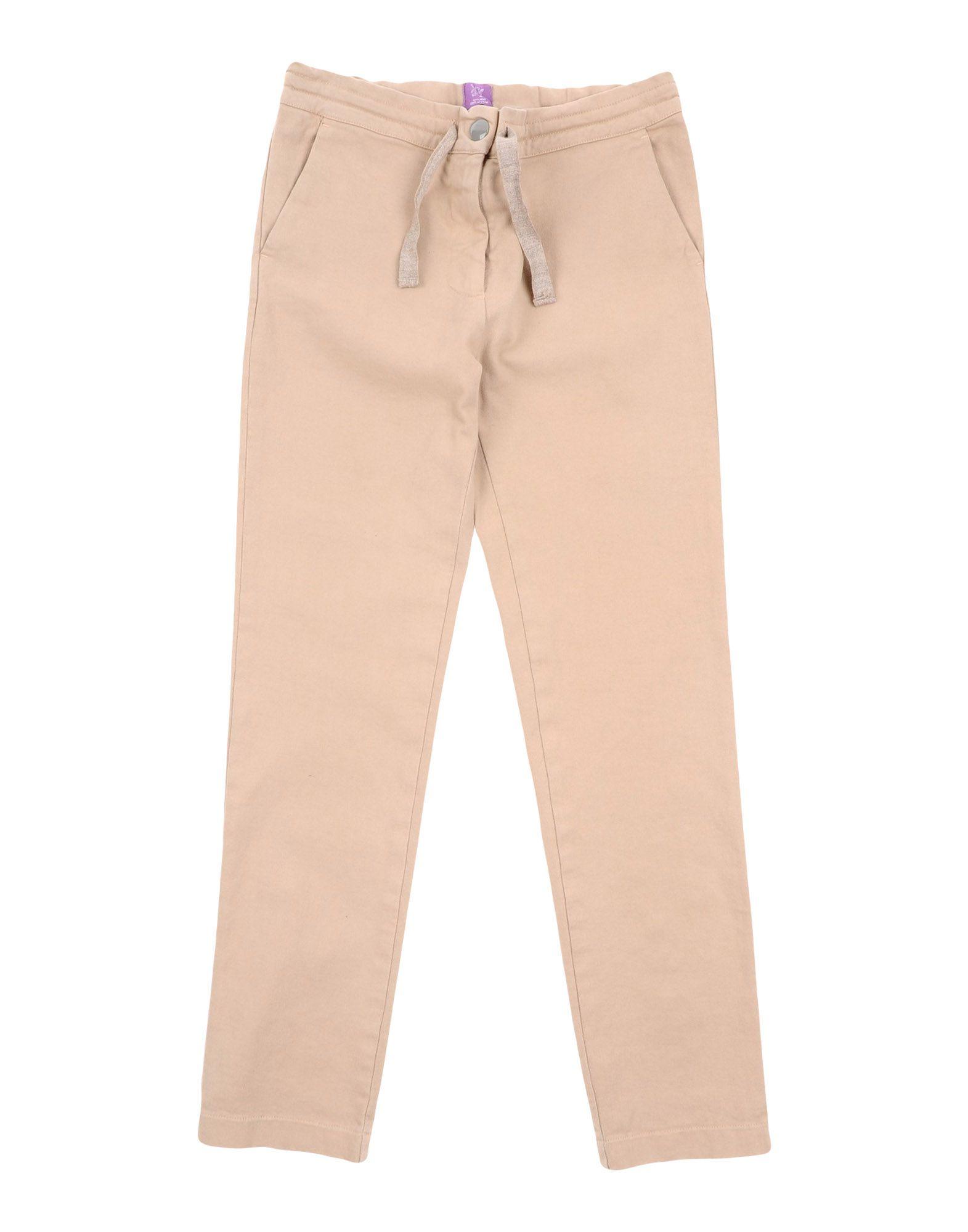 Pantalone Mauro Grifoni damen - 13039520WD