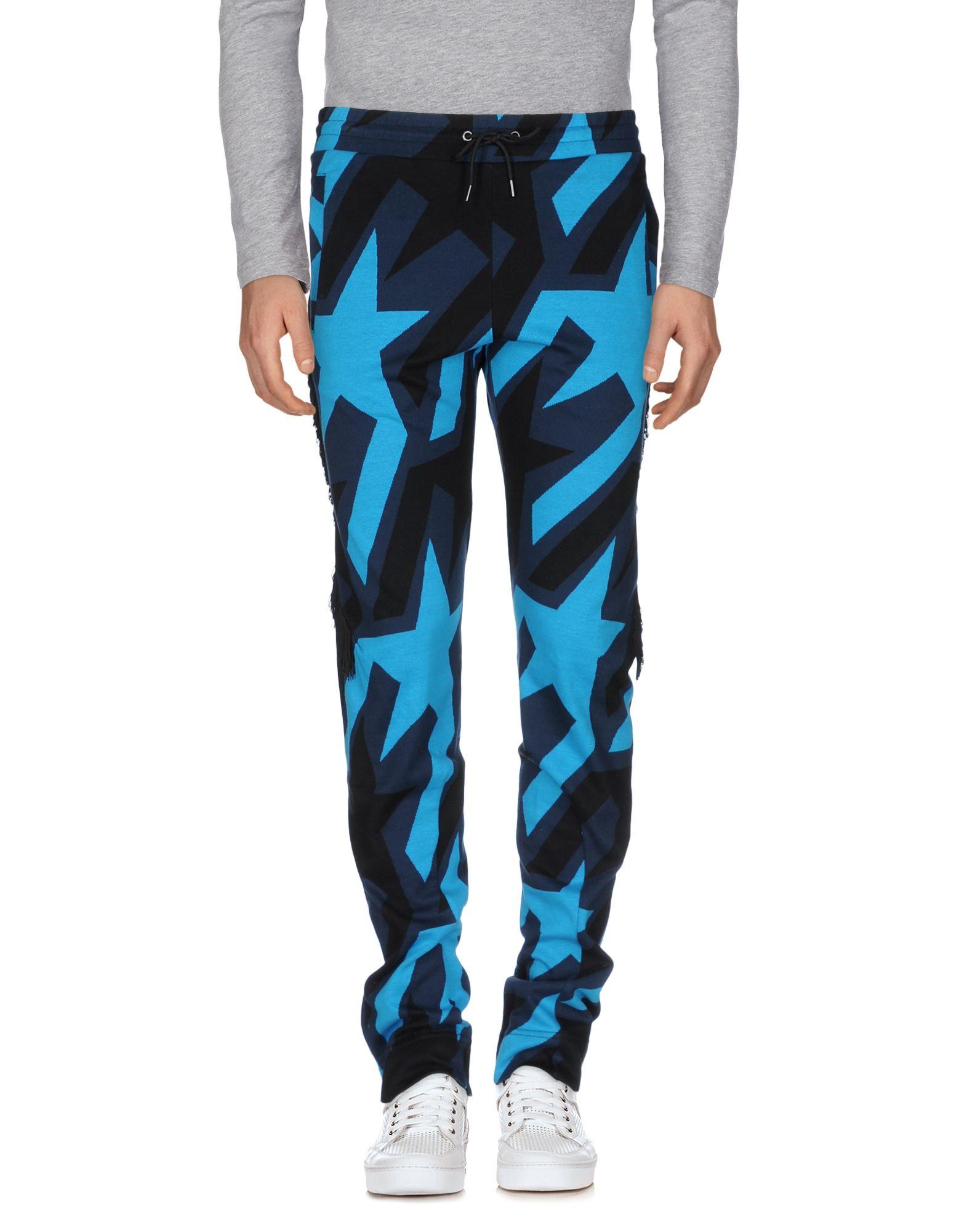 Pantalone Vivienne Westwood Man Donna - Acquista online su