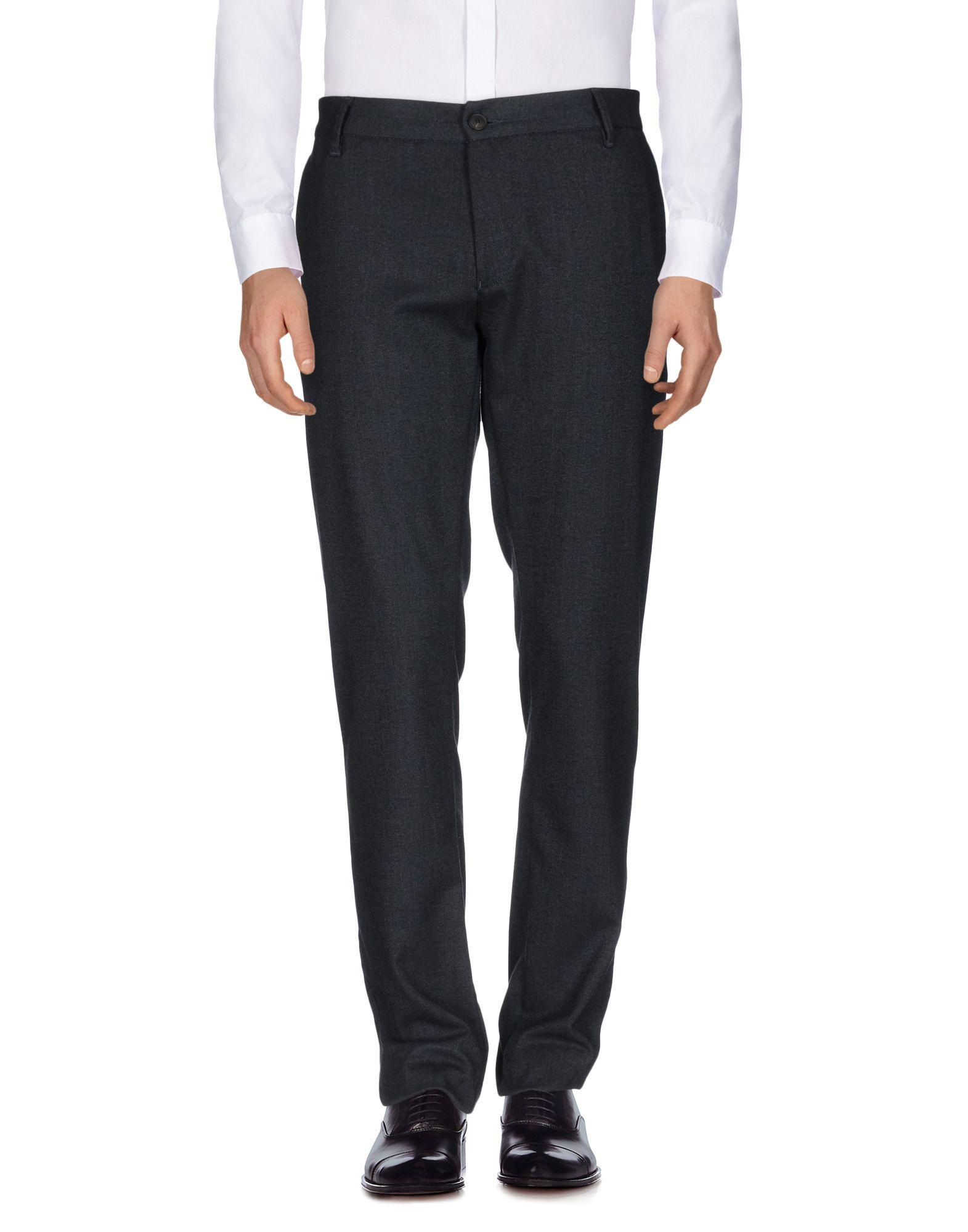 Pantalone Armani Jeans Uomo - Acquista online su