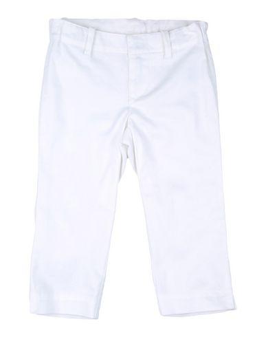 RALPH LAUREN - Casual pants