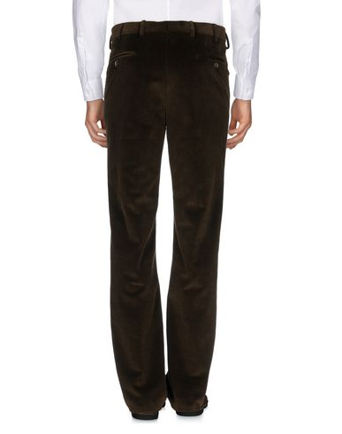 HARRY & SONS Chinos