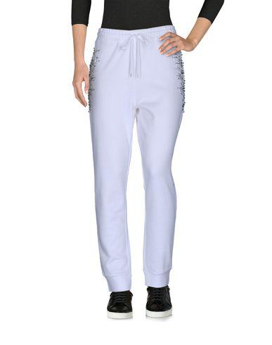Pinko Bukser eksklusive online ZZ1H6S3V