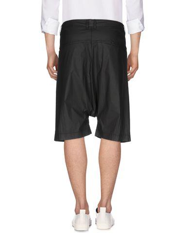 ANDREA YA AQOV Shorts