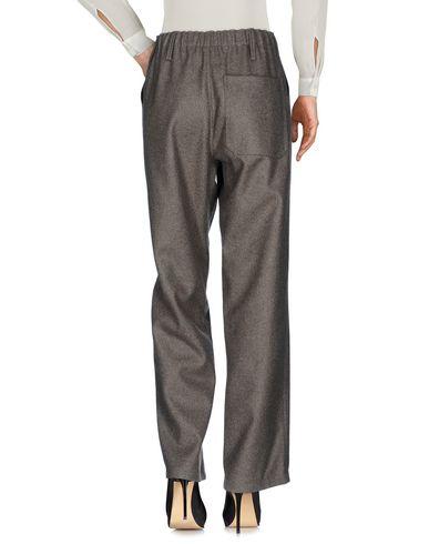 Collection Privēe? Collection Privee? Pantalón Bukser billig nyeste kjøpe billig bilder billige gode tilbud salg eksklusivt kcdIo8e3k