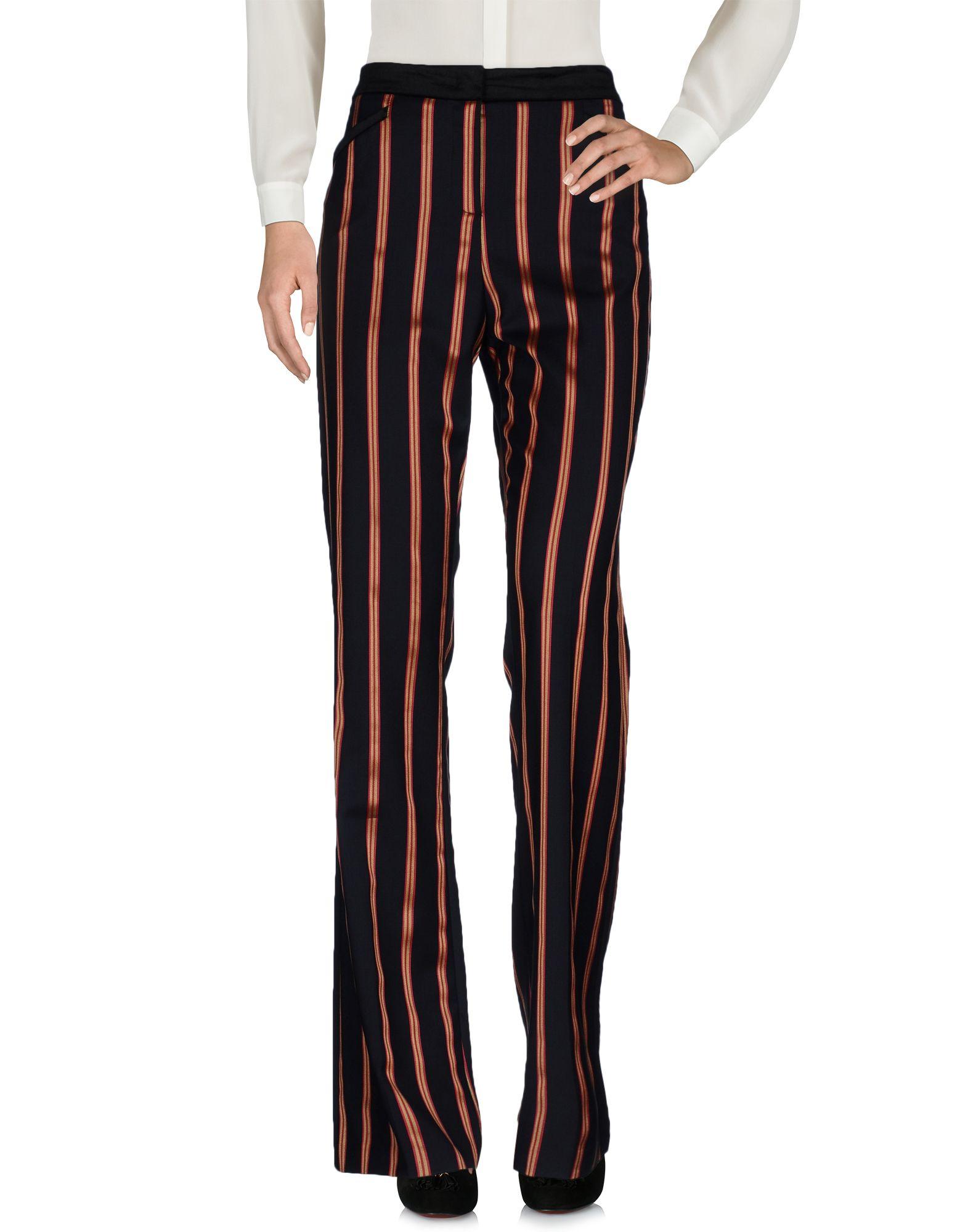 Pantalone Pinko Donna - Acquista online su qoFfLK5