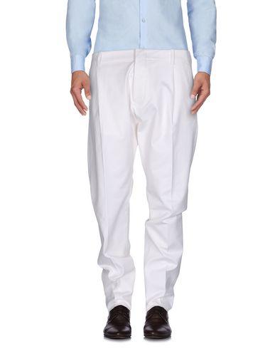 autentisk Pantalon Post utløp billig online populær amazon billig online n0FuBnEkm