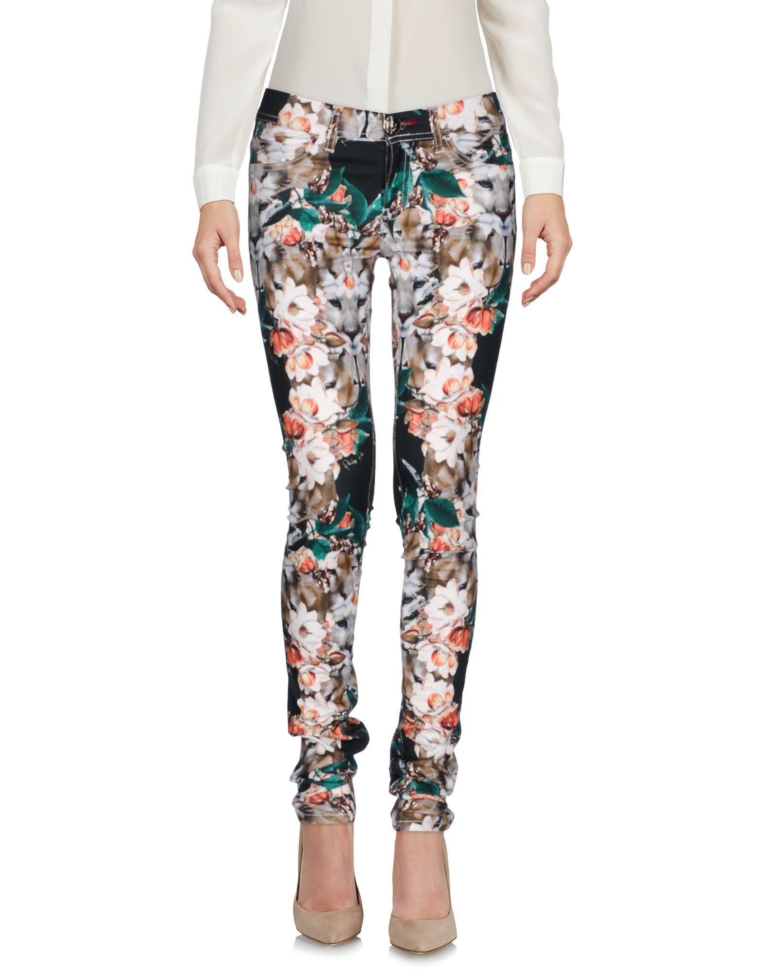 Pantalone Philipp Plein damen - 13041058UP