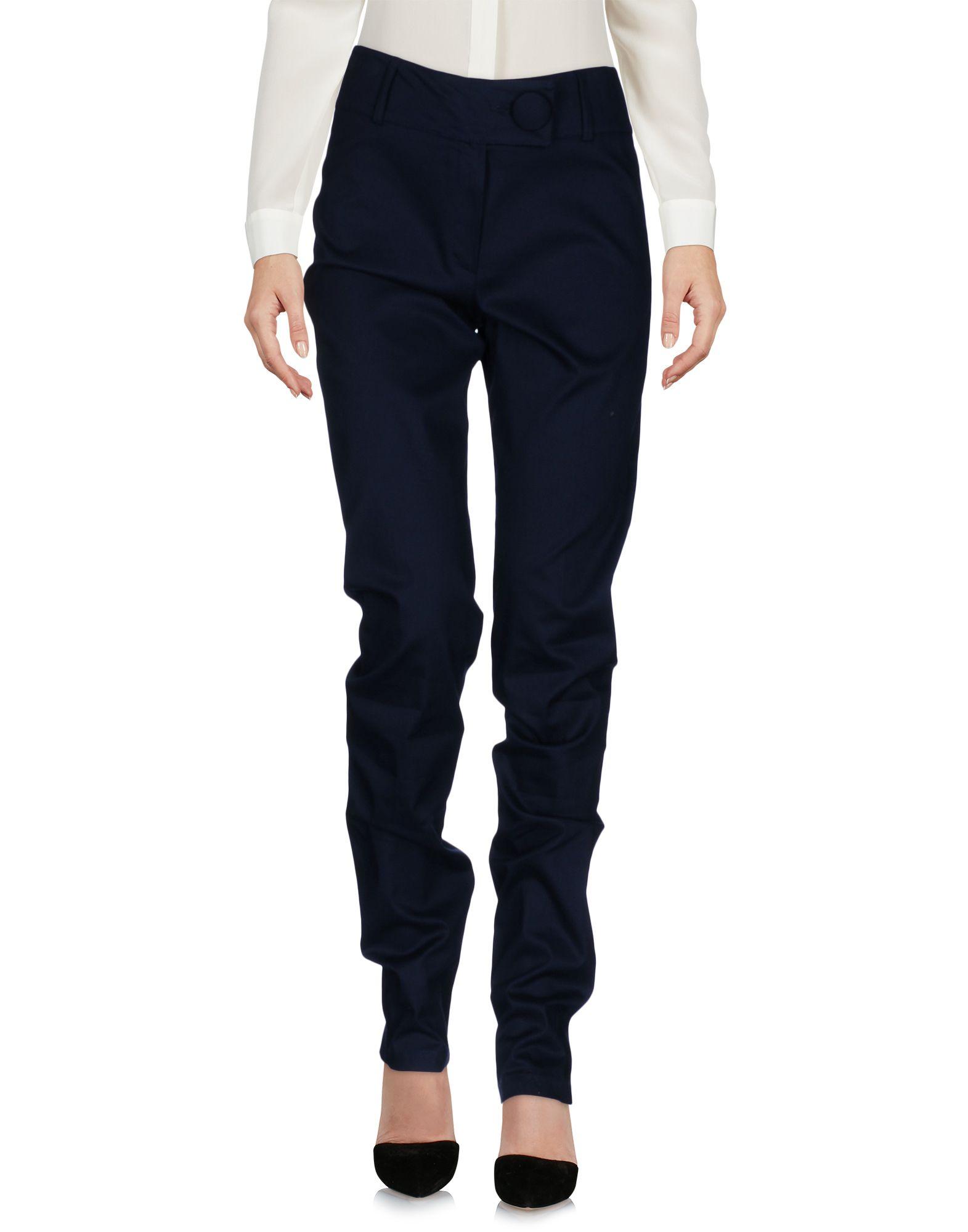 Pantalone Paulie damen - 13041104DV