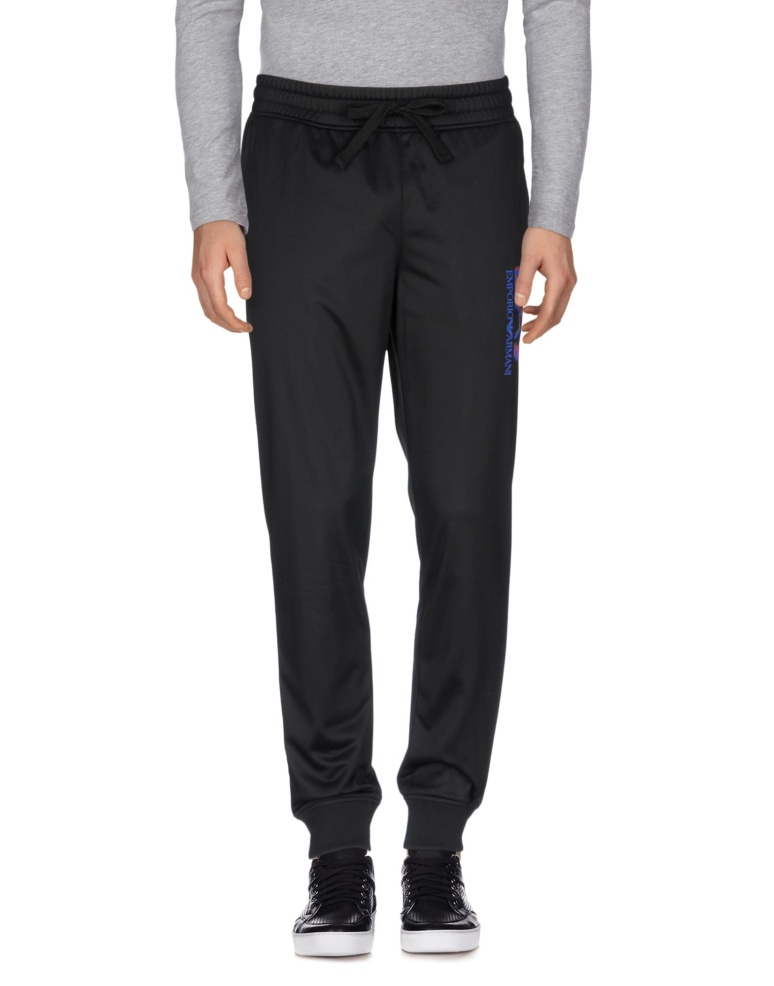 Pantalone Ea7 Ea7 Pantalone Uomo - 13041205QQ 6183d3