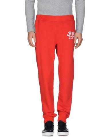 salg profesjonell utløp kjøp Rondell London Pantalon utløp med mastercard koste CPQas73ugI