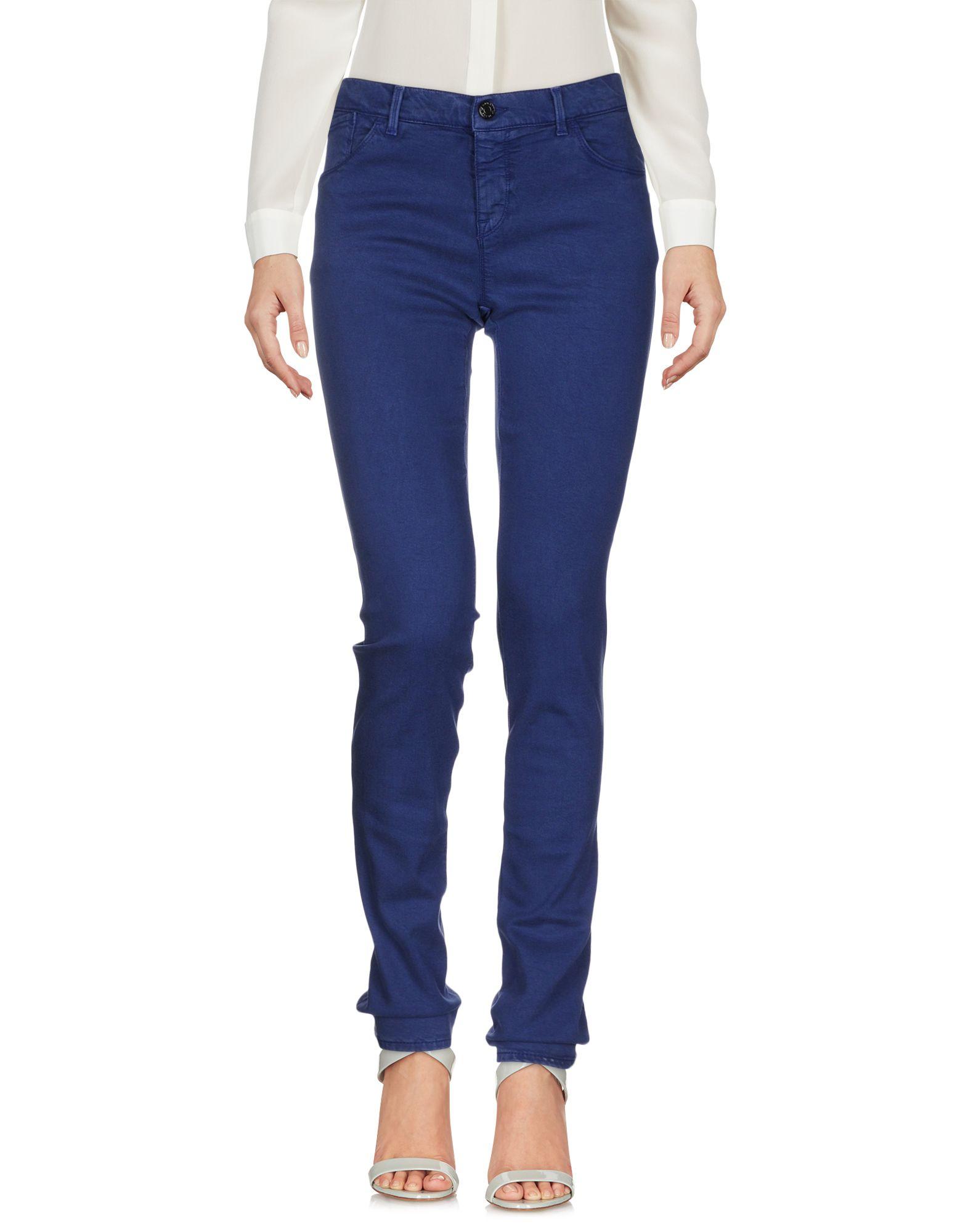Pantalone Armani Jeans donna donna donna - 13041553EC 067