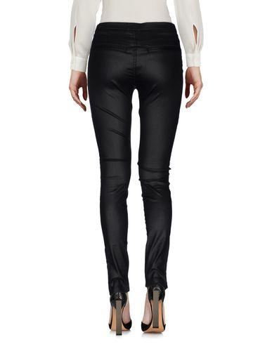 French Connection Pantalon begrenset ny beste klaring stor rabatt billig topp kvalitet kCYbuMtAS3