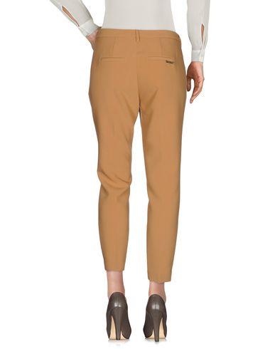 anbefaler rabatt grense tilbudet billig Twin-set Jeans Pantalon salg nedtellingen pakke billig utforske salg god selger WUW2AtTkk