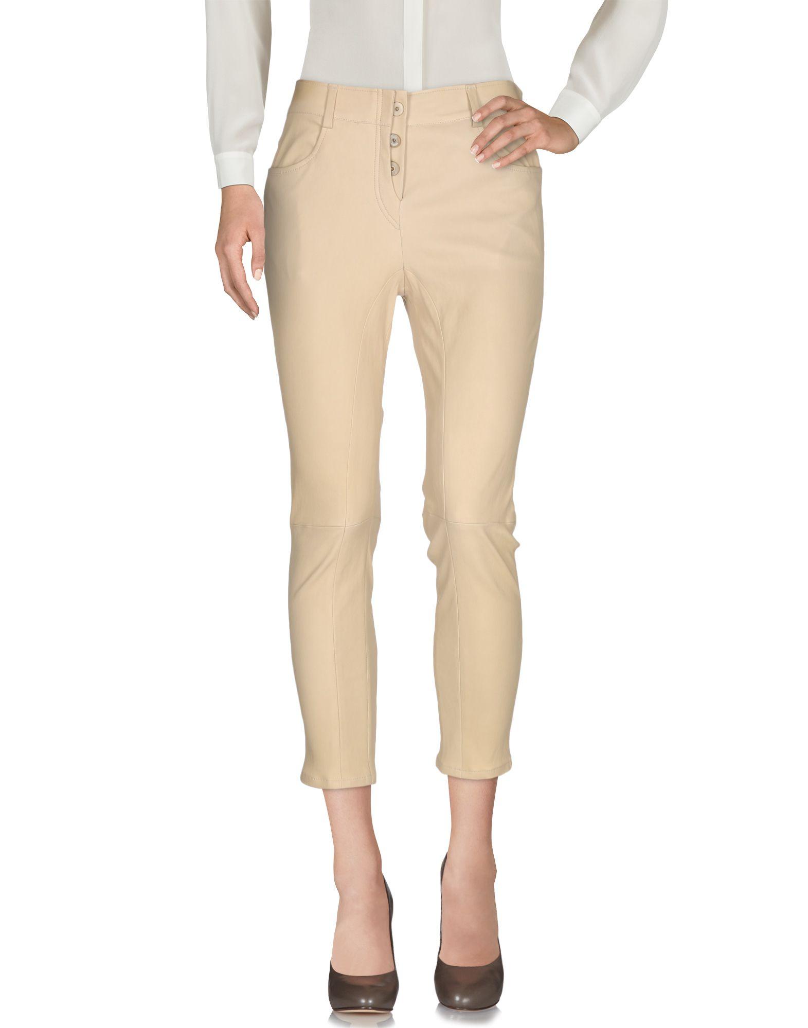 Pantalone Brunello Cucinelli damen - 13041730AL