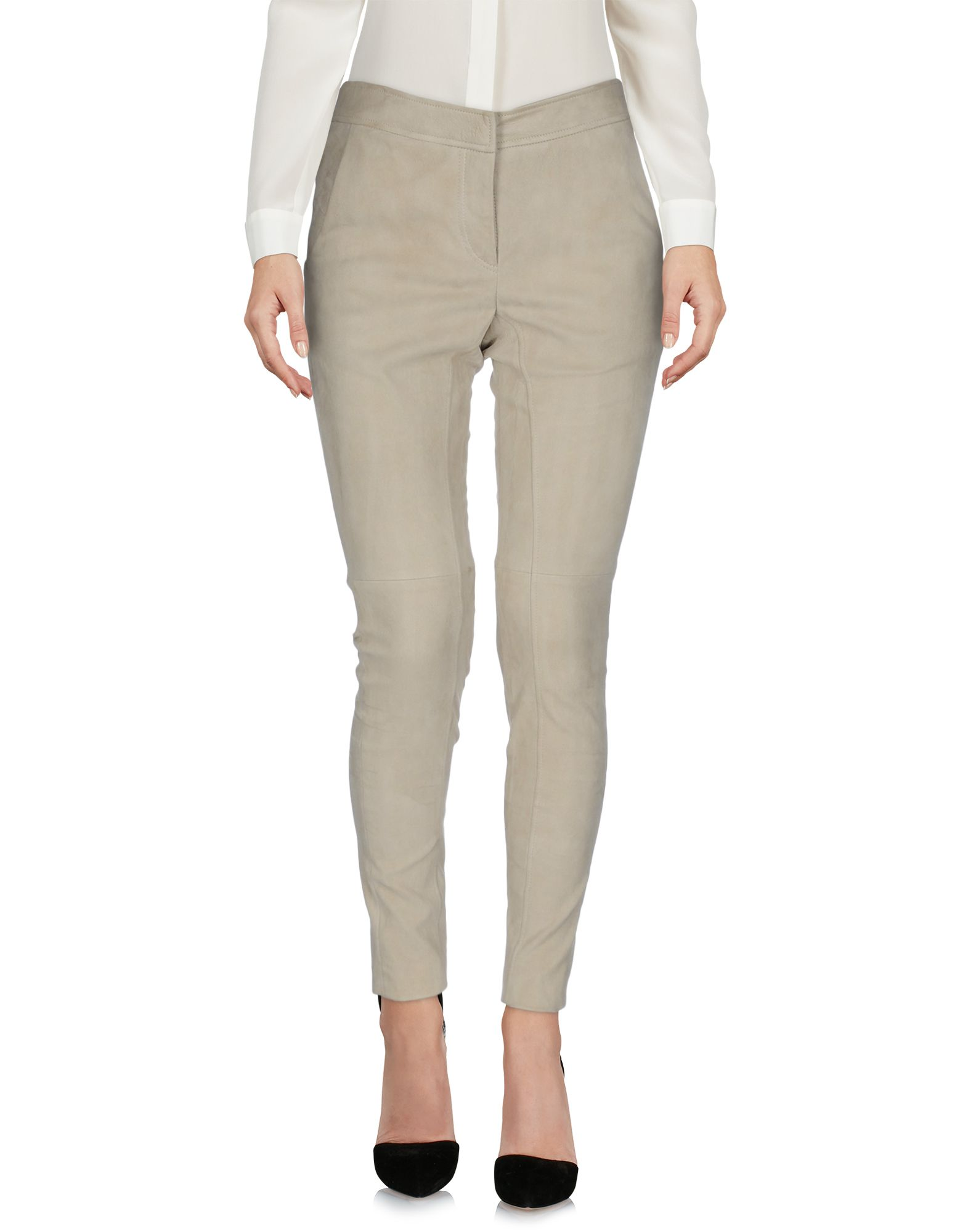 Pantalone Brunello Cucinelli Donna - Acquista online su lYEeyc4Z