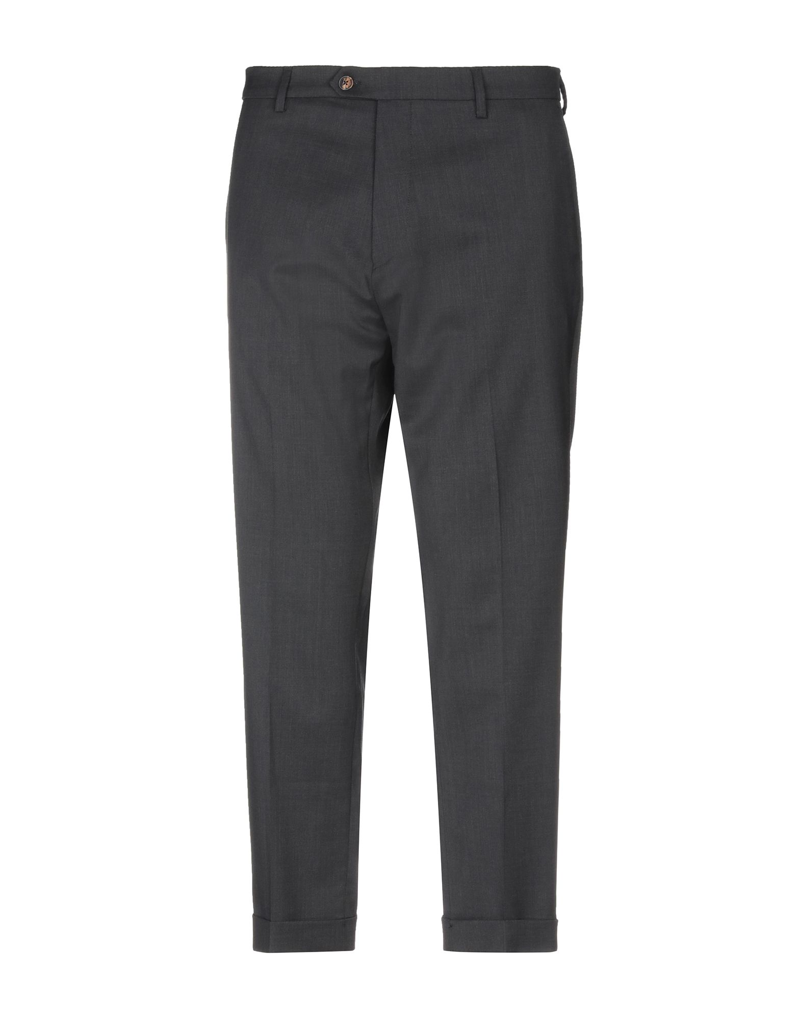 Pantalone Be Able Infinity And Beyond herren - 13041799UN