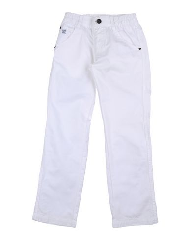 Brums Boys Trousers