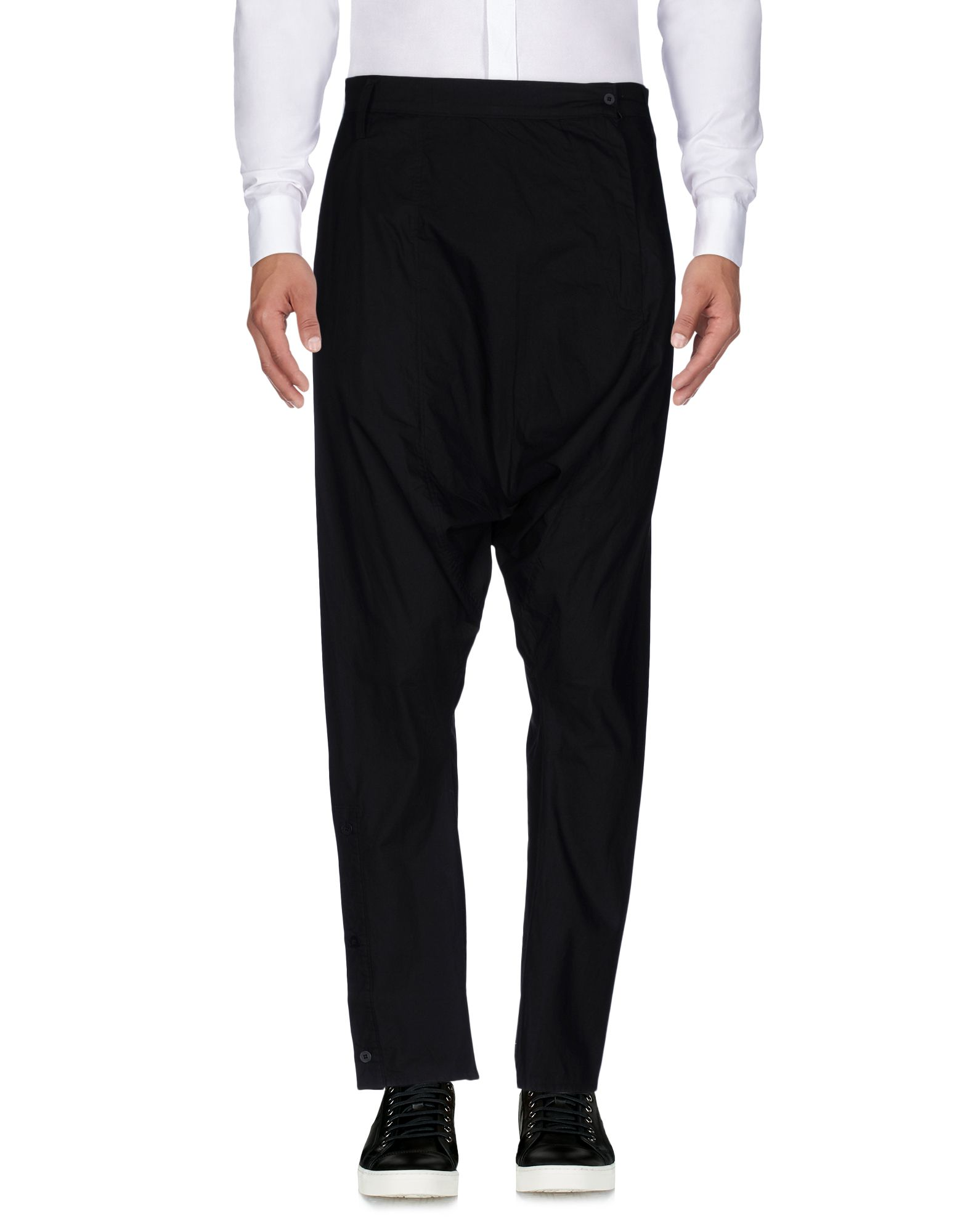 Pantalone Barbara I Gongini Donna - Acquista online su