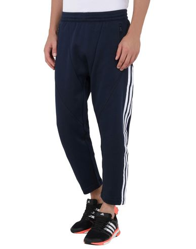 adidas originals pantalon