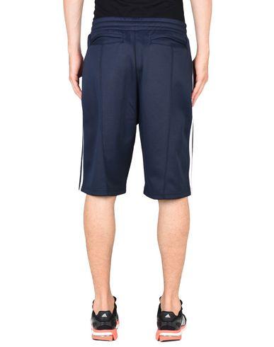 pantaloni adidas uomo yoox