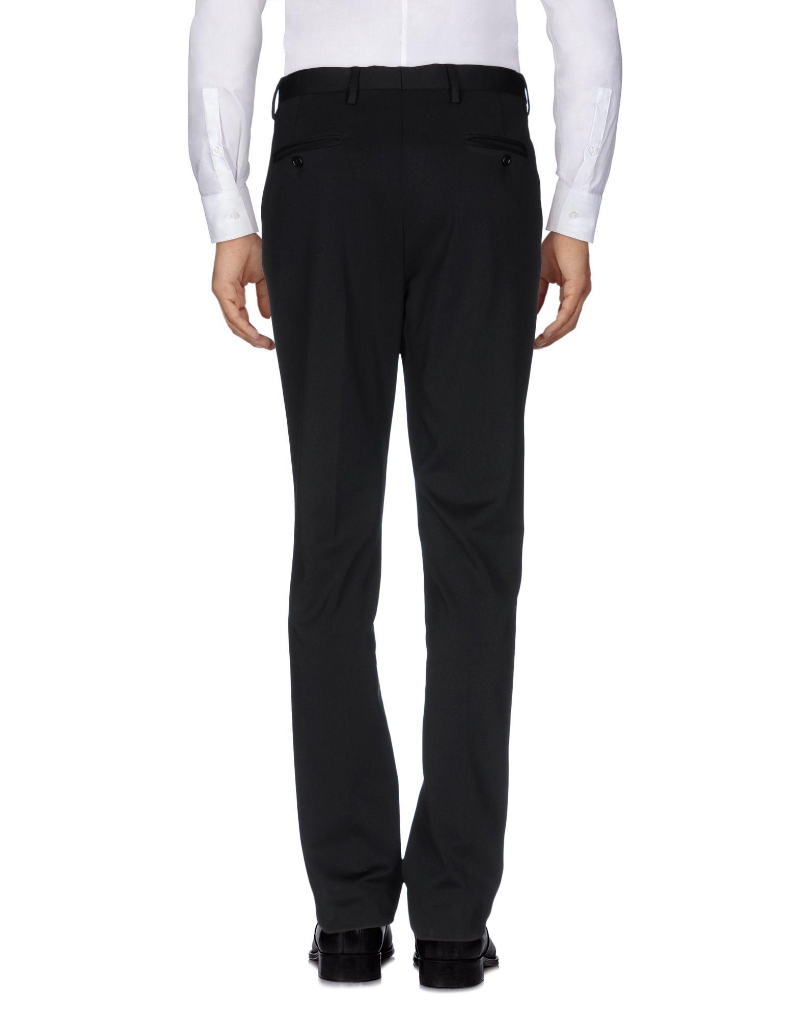 Pantalone Uomo Guess By Marciano Uomo Pantalone - 13042700ME 8b05cd