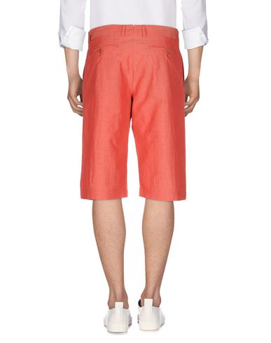 PS by PAUL SMITH Shorts